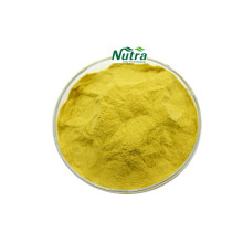 High Quality Bayberry Bark extract Powder Myricetin Powder