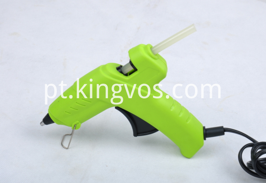 20W Electric Glue Gun