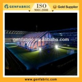 6~25m Luxury Wedding Tent
