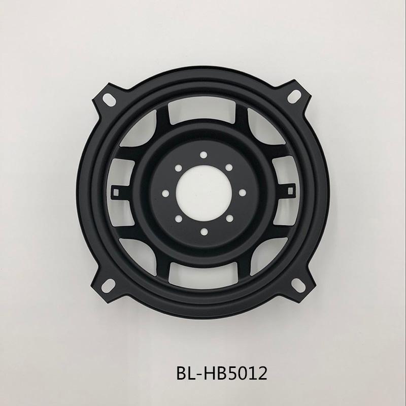 Bl Hb5012