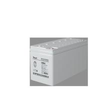 L Series Lead Acid Battery (12V65Ah)