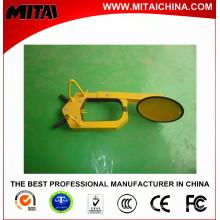 Bemerkenswerte wirtschaftliche 2,5-dicke Auto-Reifen-Klammer (CLS-01C)