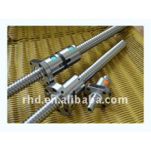 OEM high quality ball screw sfu1605 made in China