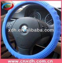 Steerting Wheel Cover/Auto Car Accessories