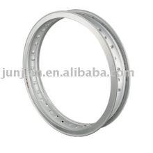 rodas de liga de alumínio