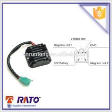 Regulador de tensión de corto circuito de la marca de fábrica del buen funcionamiento