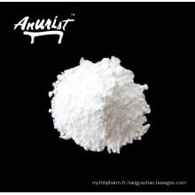 Vitamine B6 de haute qualité Factory for Feed
