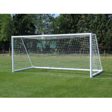 objectif de football net / but de football pratique net