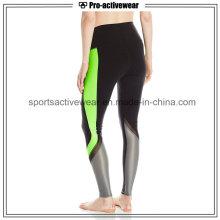Pantalones atractivos de la venta al por mayor del OEM