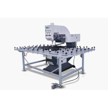 PLC Control Glass Drilling Machine with Good Material