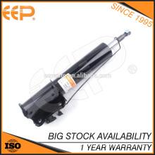 Car Parts Shock Absorber Manufacturers For SUZUKI GRAND/VITARA XL-7/GRAND ESCUDO VITARA H27A 2.7 V6 4WD 334195