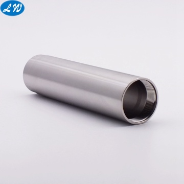 Stainless Steel  Threaded Conduit Bushing Fittings
