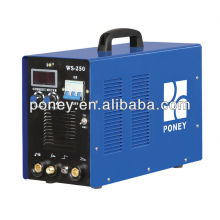 Inverterschweißmaschine WS250