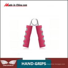 Nouveaux exercices de musculation Heavy Grips Hand Grips