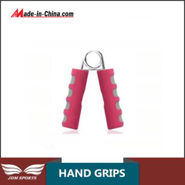 Adjustable Hand Grip Exerciser for Gymnastics