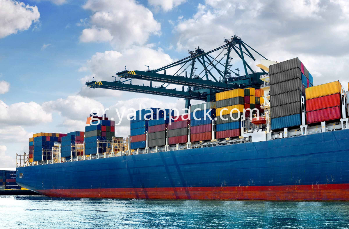 internation-shipping-ocean-freight