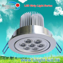 LED . Down Light led lighting led down light 7w-3