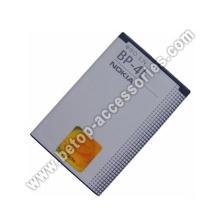 Nokia Battery BP-4L BP4L