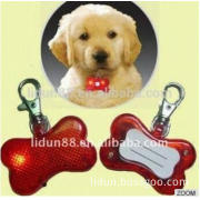 Home>All Industries>Home & Garden>Pet Products>Pet Collars & Leashes