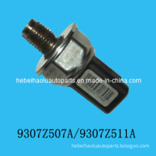 Pressure Control Valve Fuel Rail Sensor 9307z507A 9307z511A for Forsd Transit