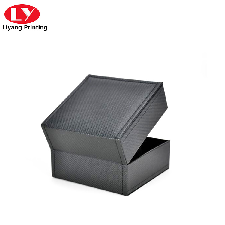 Watch Box With Pillow