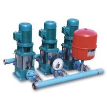 Деревообработка Оборудование для водоснабжения