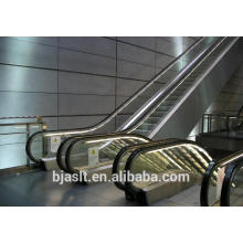 Electric Comercial/Passenger/Indoor Escalator