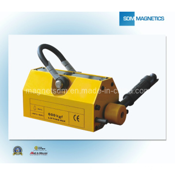 Huge Magntic Permanent Rare Earth Magnetic Lifters