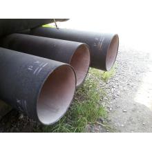 "ISO2531 C1 / C2 / C3 Tubo de ferro fundido dúctil DN800 de 32 """