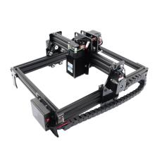DZ-A3-10W Laser Engraver Mini Home Application Laser Engraving Machine