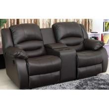 Home Theater VIP Sofa