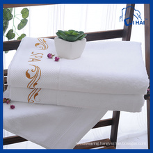 100% Cotton SPA Towels (QHB00129)