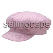Ivy cap (SH-9013)