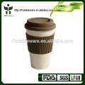 Набор биоразлагаемых специальных кофейных чашек