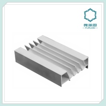 Customized Aluminum Die Casting Heat Sink