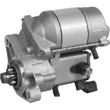 Nippondenso Starter OEM NO.228000-5300 for TOYOTA