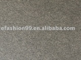 EFS-023(Flamed) granite
