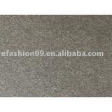 EFS-023(Flamed) granite