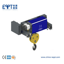 High Quality Low Price Electric Hoist