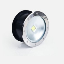 IP68/IP67 High Quality LED Inground Light, Underground Light 50W