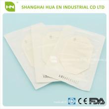 Высококачественная одноразовая прозрачная полиуретановая перевязка