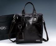 2011 boss mens bag