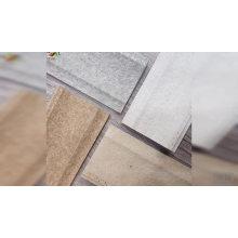 Мраморный стиль высокого качества окружающей среды моли доказательство декоративные молдинги для стен