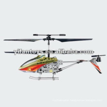 Dophin Infrared Control 3.5 Channels Military Helicopter
