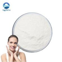 Best Price L-glutamic acid L Glutamic acid Powder