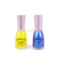 Esmalte de uñas maquillaje belleza cuidado personal uñas OEM
