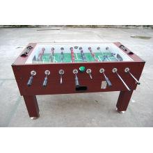 Профессиональный настольный футбол (COT005)