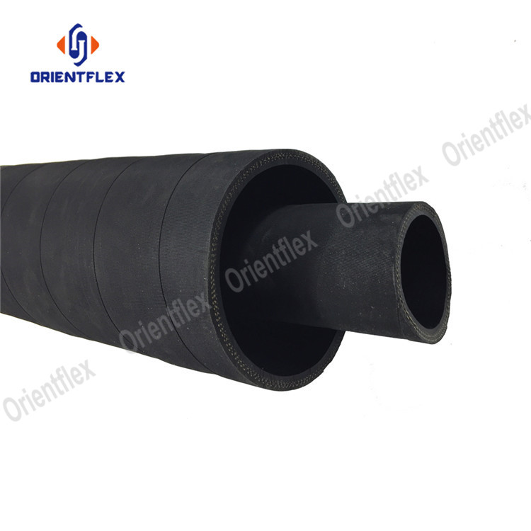 Water Discharge Hose 36