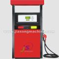JS-B Fuel Dispenser