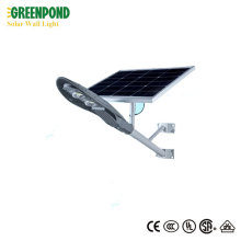 Wholesale Solar Wall Lamp External Wall Light